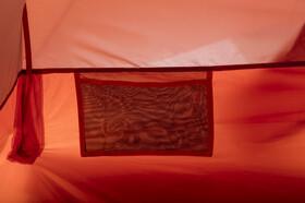 Marmot Vapor 2P Teltta, burnt ochre uskomattomaan hintaan
